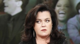 Rosie O'Donnell Wallpaper 1080p