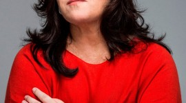 Rosie O'Donnell Wallpaper Background