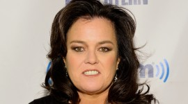 Rosie O'Donnell Wallpaper Download Free