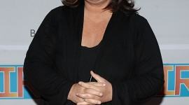 Rosie O'Donnell Wallpaper For IPhone
