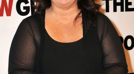 Rosie O'Donnell Wallpaper For IPhone 6 Download