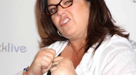Rosie O'Donnell Wallpaper Free