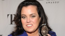 Rosie O'Donnell Wallpaper Full HD