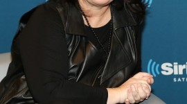 Rosie O'Donnell Wallpaper Gallery