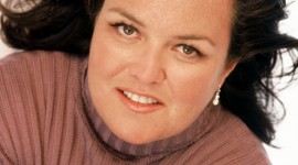 Rosie O'Donnell Wallpaper HQ
