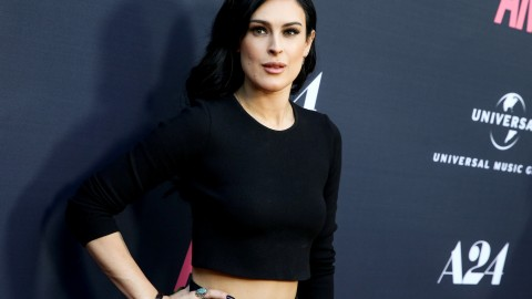 Rumer Willis wallpapers high quality