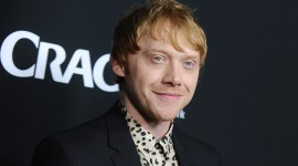 Rupert Grint Wallpaper For Desktop