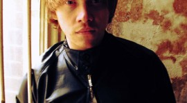 Rupert Grint Wallpaper For IPhone Download