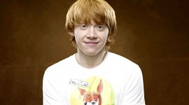 Rupert Grint Wallpaper Gallery