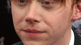 Rupert Grint Wallpaper HQ