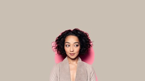 Ruth Negga wallpapers high quality