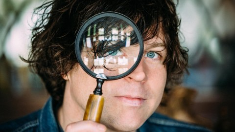 Ryan Adams wallpapers high quality