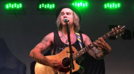 Ryan Cabrera Wallpaper 1080p