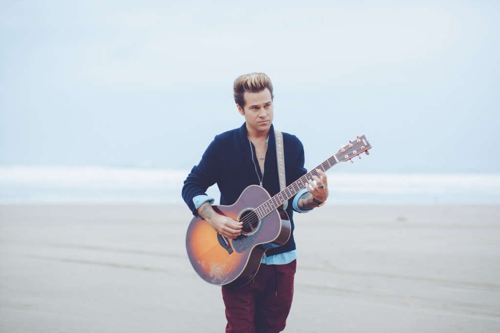Ryan Cabrera wallpapers HD