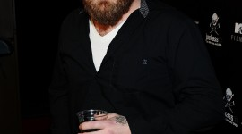 Ryan Dunn Wallpaper