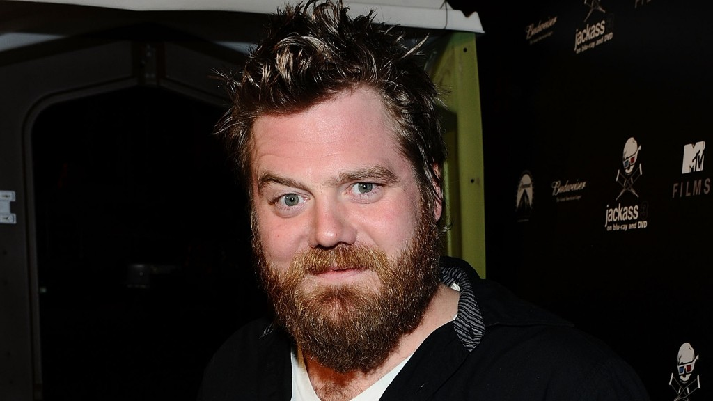 Ryan Dunn wallpapers HD