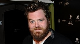 Ryan Dunn Wallpaper Background