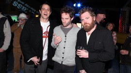 Ryan Dunn Wallpaper Download