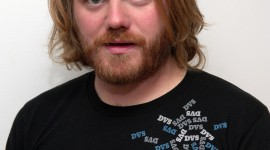 Ryan Dunn Wallpaper Free