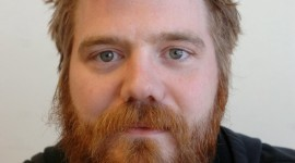 Ryan Dunn Wallpaper Gallery