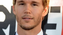Ryan Kwanten Wallpaper Download Free