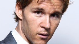Ryan Kwanten Wallpaper For IPhone