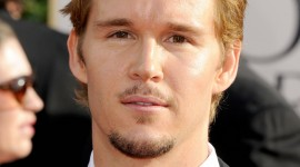 Ryan Kwanten Wallpaper For IPhone Free