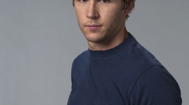 Ryan Kwanten Wallpaper Free