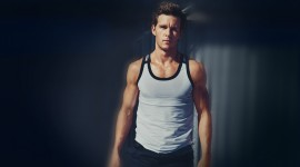 Ryan Kwanten Wallpaper HD
