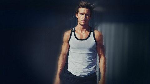 Ryan Kwanten wallpapers high quality