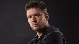 Ryan Phillippe Wallpaper 1080p