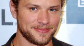 Ryan Phillippe Wallpaper Download Free