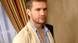 Ryan Phillippe Wallpaper For Desktop