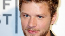 Ryan Phillippe Wallpaper For IPhone