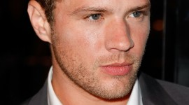 Ryan Phillippe Wallpaper For IPhone Free