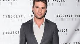 Ryan Phillippe Wallpaper For PC