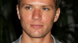 Ryan Phillippe Wallpaper High Definition