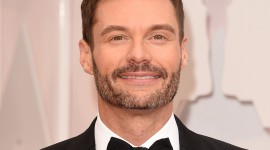 Ryan Seacrest Wallpaper For Desktop