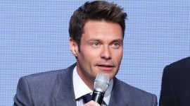 Ryan Seacrest Wallpaper For PC