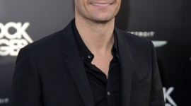 Ryan Seacrest Wallpaper Gallery