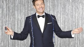 Ryan Seacrest Wallpaper HQ