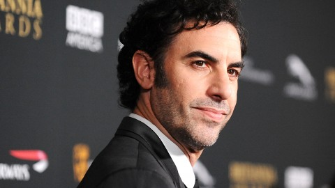 Sacha Baron Cohen wallpapers high quality