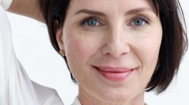Sadie Frost High Quality Wallpaper