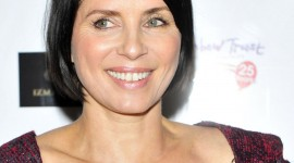 Sadie Frost Wallpaper For Desktop