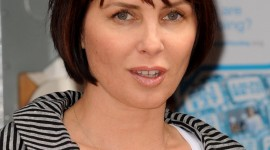 Sadie Frost Wallpaper For IPhone
