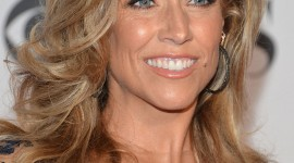 Sheryl Crow Wallpaper Download Free