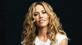Sheryl Crow Wallpaper For Desktop