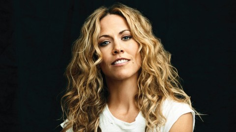 Sheryl Crow wallpapers high quality