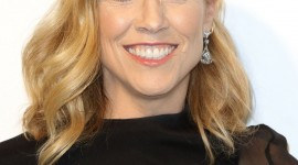 Sheryl Crow Wallpaper For IPhone