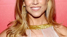 Sheryl Crow Wallpaper For IPhone 6